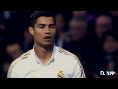 Cristiano Ronaldo - This is my style HD