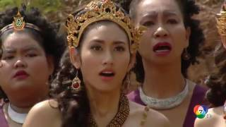 SiYodKuman (Ep.19) 26 Jun 2016 Part 4/5