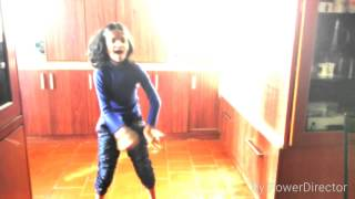 DJ wale babu - Athena Philip
