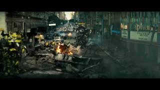 vuclip Transformers 1 final battle part 2
