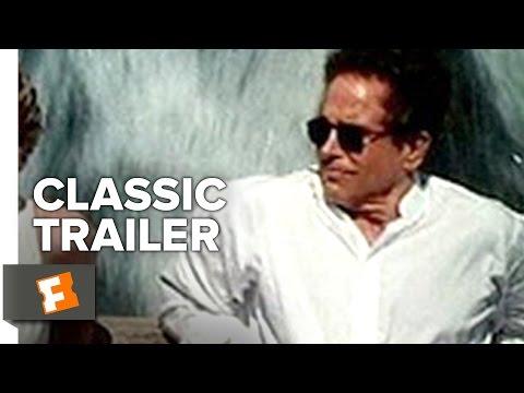 Love Affair (1994) Official Trailer - Warren Beatty, Annette Bening Movie HD
