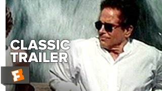 Love Affair (1994) Official Trailer - Warren Beatty, Annette Bening Movie HD