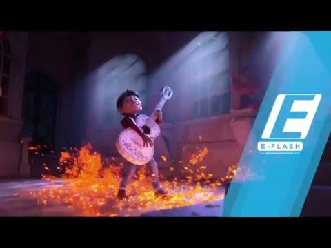 Wuih! Coco Puncaki Box Office Tiga Pekan Berturut-turut