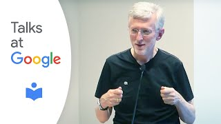 "Jeff Jarvis: ""Public Parts"" 