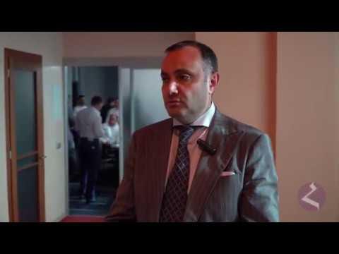 Визит посла Армении в Пашковский Армянский Культурный Центр