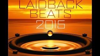 Laidback Beats 2015: The Album - TV Ad