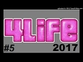 Melbourne Bounce 4life Clubmix 5 2017 mp3