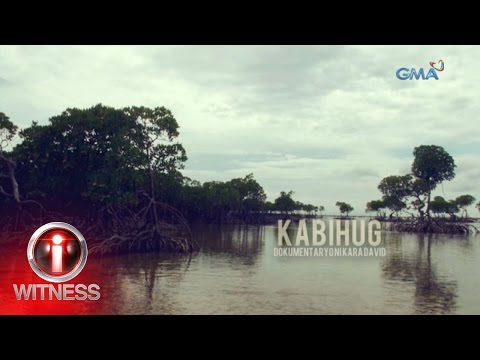 I-Witness: 'Kabihug,' dokumentaryo ni Kara David (full episode)