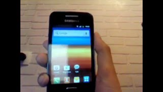 Tuto comment débloquer son Samsung galaxy...