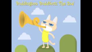 Watch Parry Gripp Buddington Buddibutt The 2nd video