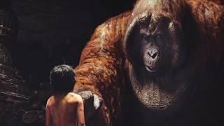 Top 10 Animales Aterradores Que Por Suerte Están Extintos