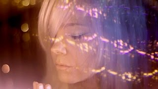 "Mellow Diamond - ""Ashes To Breathe"" (Official Video)"