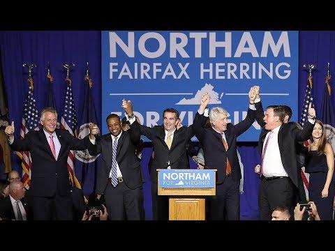DNC Win, or Progressive Win? — Ryan Grim on 2017 Election