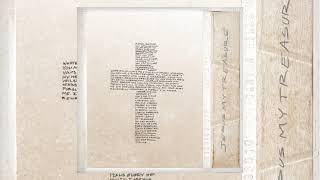 Play Jesus My Treasure (Radio Edit)