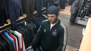 таджик наказал   злой покупатель