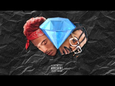 Sfera Ebbasta - Diamanti feat. J Stash (Prod. Sick Luke)