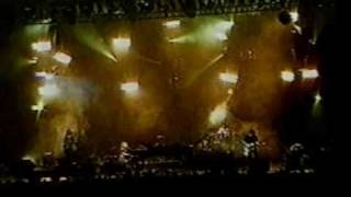 Tori Amos-MSG- 07-28-98=04-Spark