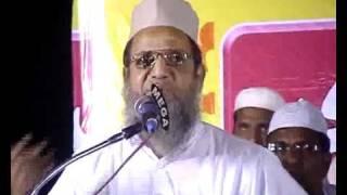 Maulana kaleem Siddiqui Sahab db DAWAT-E-DEEN AUR HAMARI ZIMADARI 09 OF 11.flv