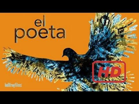 Popular Videos - Mexican Drug War & Documentary Movies hd :  Bullfrog Films presents...EL POETA