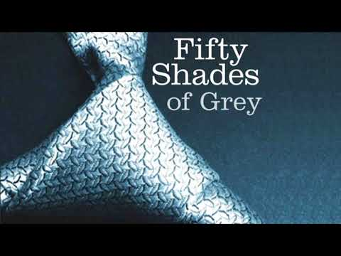Fifty Shades Of Grey ultimate soundtrack suite by Danny Elfman