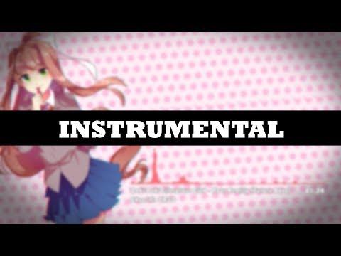 Instrumental |  Doki Doki Literature Club - Your Reality [Future Bass Remix (ft. OR3O)]