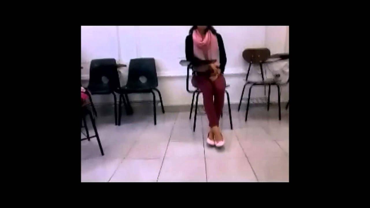 ANATOMIA Y FISIOLOGIA HUMANA VIDEO 1,2,3 - YouTube