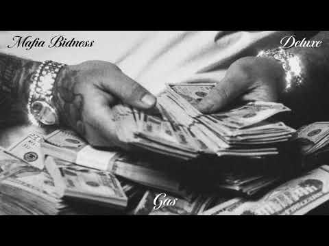 Shoreline Mafia - Gas [Official Audio]