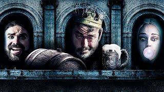 Игрища престолов — Русский трейлер (2019)