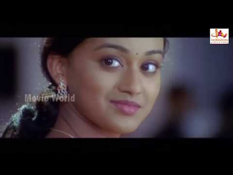 Malayalam Super Hit Action Full Movie  HD| Malayalam Full Movie Online | Sulthan