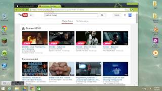How to download free mp3 to your pc windows 8
