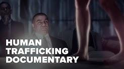 Nefarious: Merchant of Souls | Human Trafficking Documentary - Full Movie