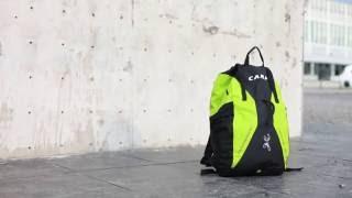 Рюкзак для веревки фирмы C.A.M.P.