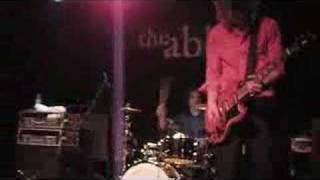 Flame is Love - PUSA @ Abbey Pub 5/9/08