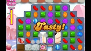 Candy Crush Saga Level 1493 ⇨No Booster⇦