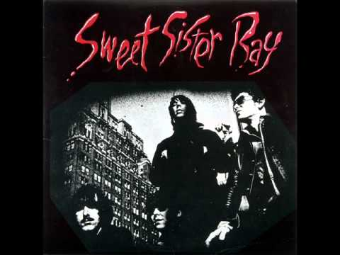 Download Sweet Sister Ray.