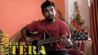 Download Hindi Video Songs - 'Nakhre' by Aarush Mangal