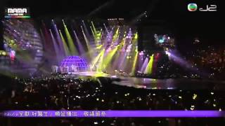 Video MAMA 2014 Live G-DRAGON X TAEYANG (BIGBANG) - Full Performance & GOODBOY download MP3, 3GP, MP4, WEBM, AVI, FLV Maret 2017