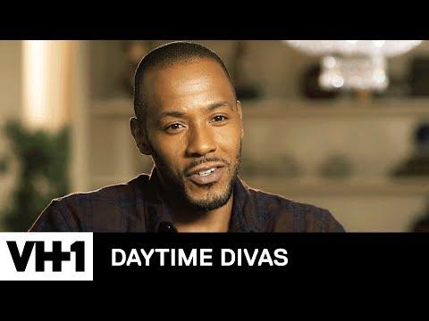 Meet The Cast: McKinley Freeman | Daytime Divas | VH1