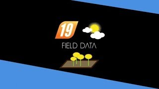 """[""""FieldData"""", """"Field Data"""", """"FS 19 Mod Vorstellung Farming Simulator :FieldData""""]"""