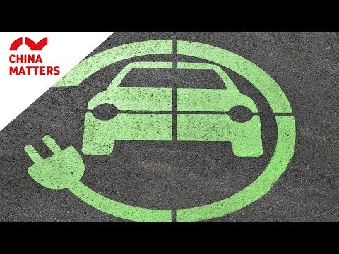 china-is-leading-the-world-in-electric-vehicles-china-watch