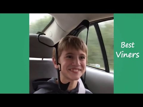 its just luke Vine compilation (w/ Titles) Funny its just luke Vines - Best Viners 2016
