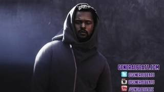 Schoolboy Q Type Instrumental (Download Link)