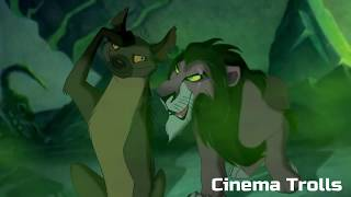 EL Malek-  Mohamed Ramadan - Lion King ( Cinematic Music Video  )