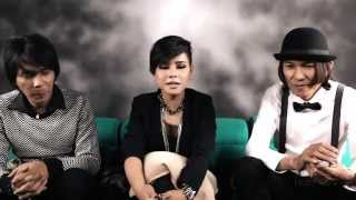 Video Utopia Band Interview download MP3, 3GP, MP4, WEBM, AVI, FLV Juli 2018