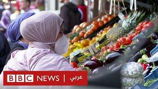اللاجئون السوريون في ألمانيا: نعمل جاهداً للاندماج في المجتمع