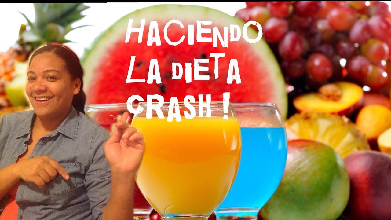 Como perder 10 kilos en un mes la dieta crash para - Perder 10 kilos en 2 meses ...