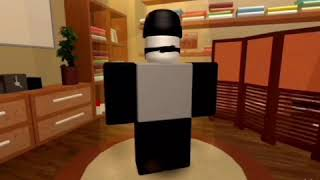 This is what I look like in roblox today