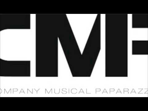 Wilder El K-Pitan - El Juete ORIGINAL ® Paparazzi Sound System