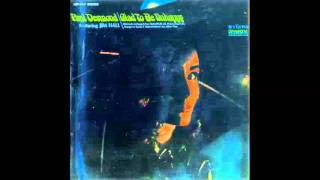Paul Desmond - Glad To Be Unhappy (Full Album)