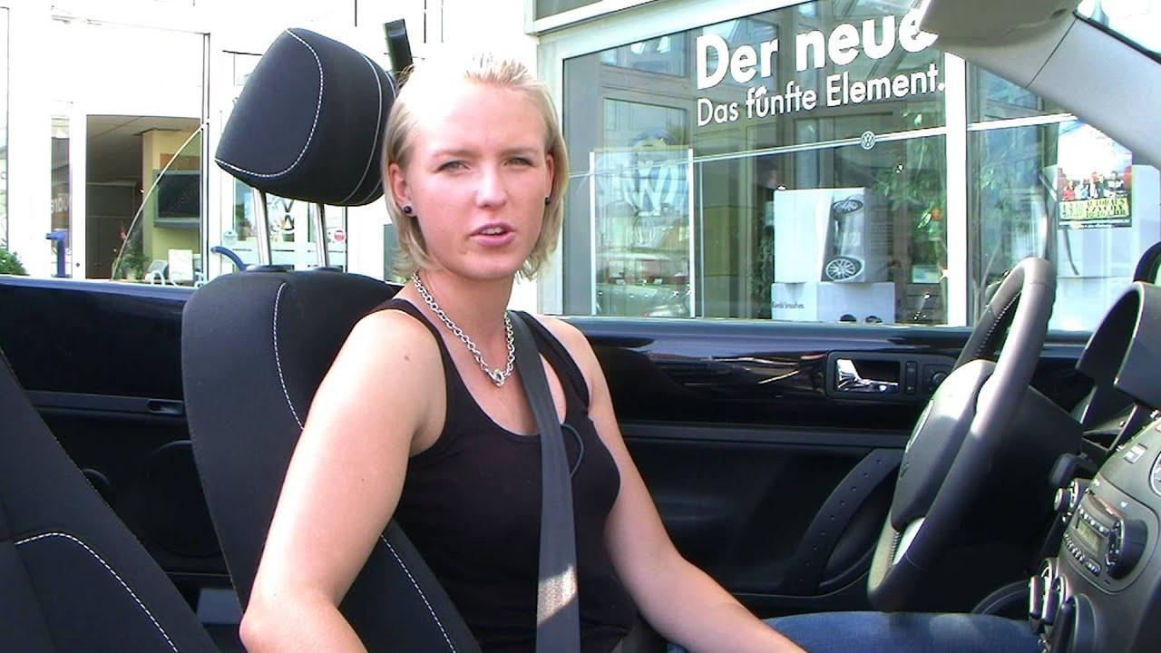 volkswagen up move up automatik dd059105 volkswagen up. Black Bedroom Furniture Sets. Home Design Ideas